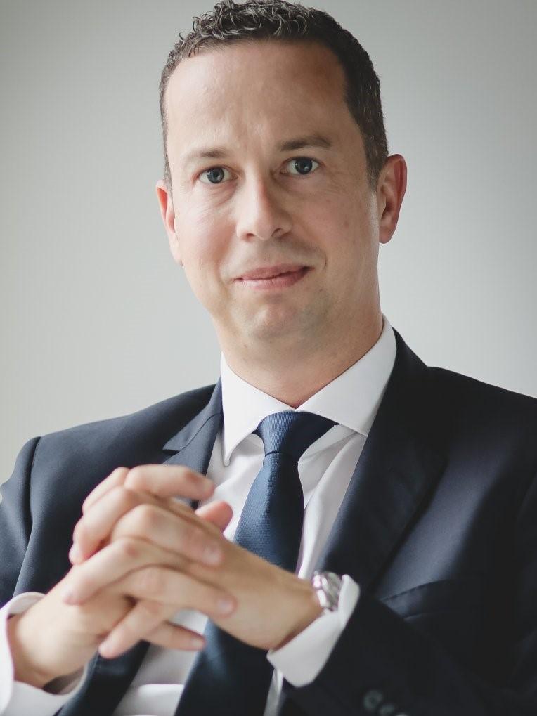 Florian Rentsch
