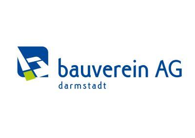 bauverein AG