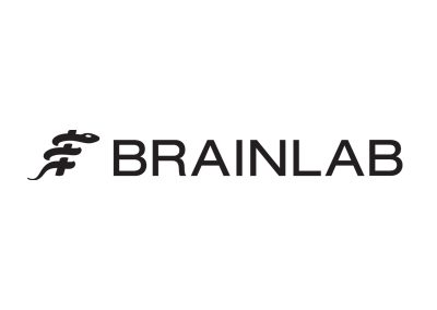 Brainlab AG