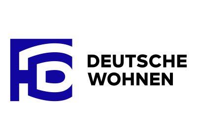 Deutsche Wohnen SE