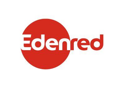 Edenred S. A.