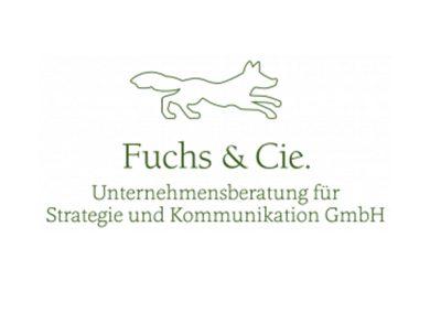 Fuchs & Cie. GmbH