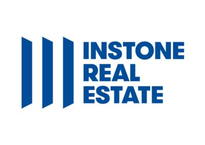 Instone Reals Estate Group AG