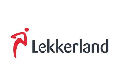 Lekkerland SE