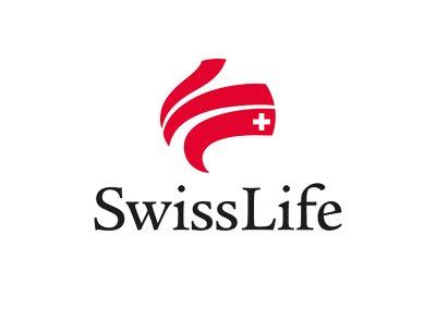 Swiss Life Deutschland Holding GmbH