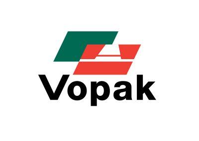 Koninklijke Vopak N.V.