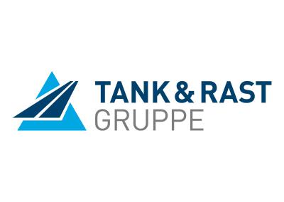 Autobahn Tank & Rast Gruppe & Co. KG