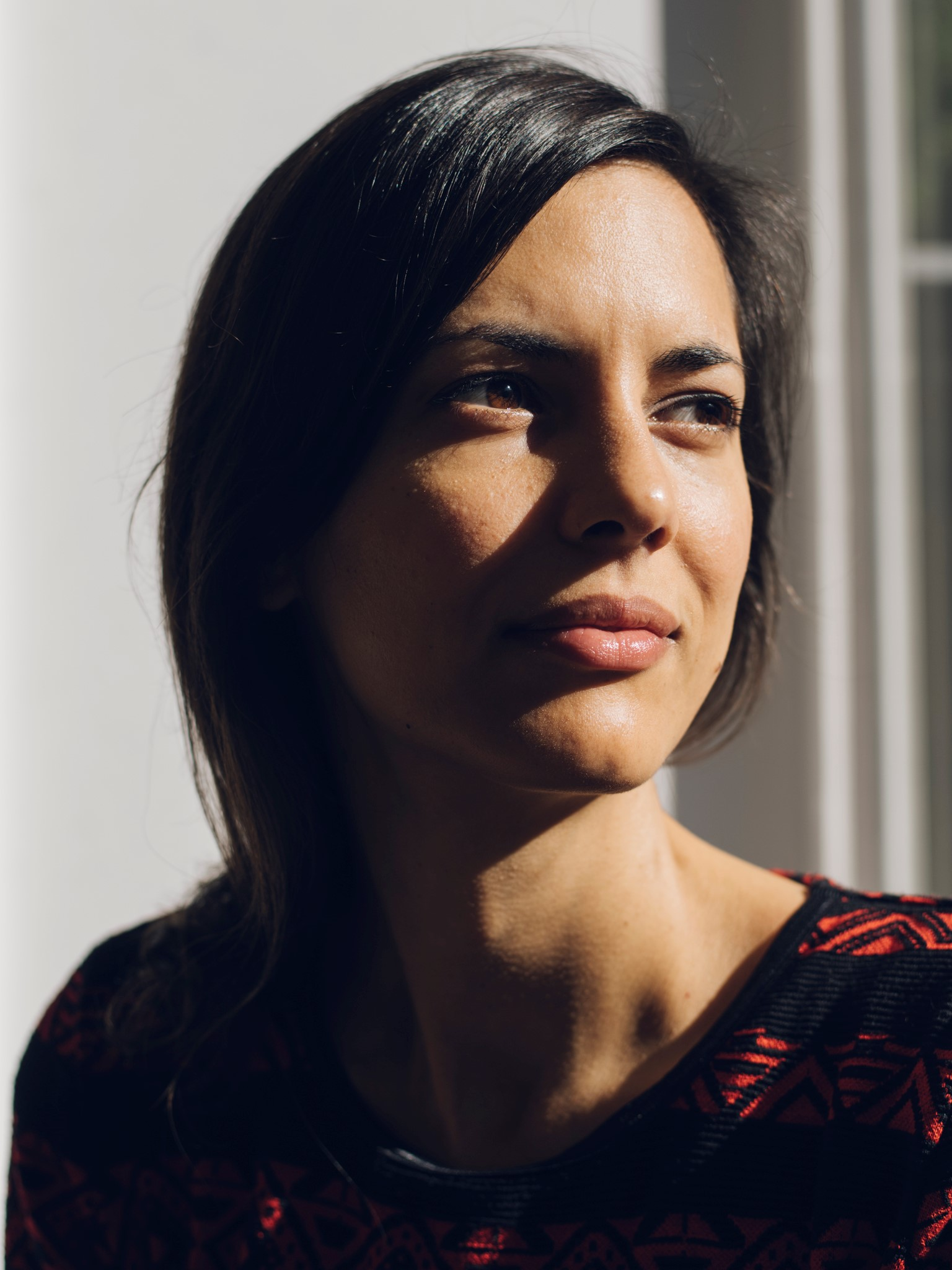 Sonja Jost