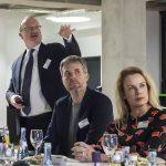 Strategiegespräch Industriepolitik