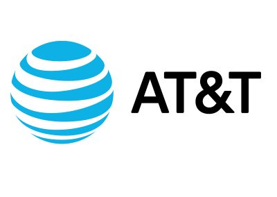 AT&T Global Network Services GmbH