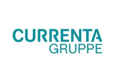 Currenta GmbH & Co. OHG (CURRENTA Gruppe)