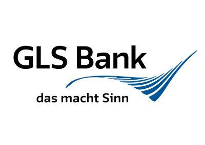 GLS Gemeinschaftsbank eG