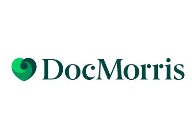 DocMorris N.V.