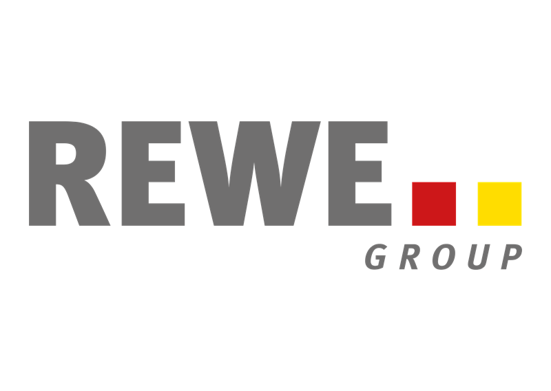 REWE-ZENTRALFINANZ eG.