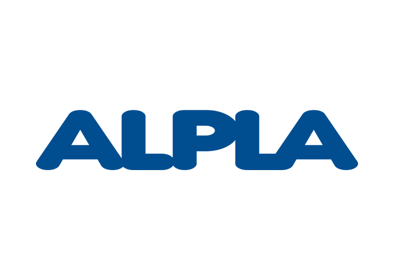 ALPLA-Werke Lehner GmbH & Co KG