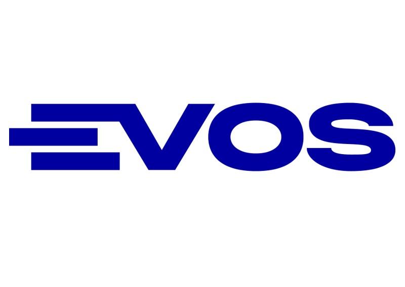 Evos Hamburg GmbH