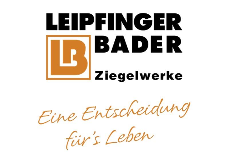 Leipfinger-Bader GmbH