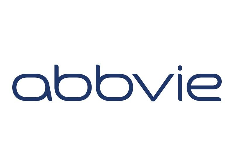 AbbVie Deutschland GmbH & Co.KG