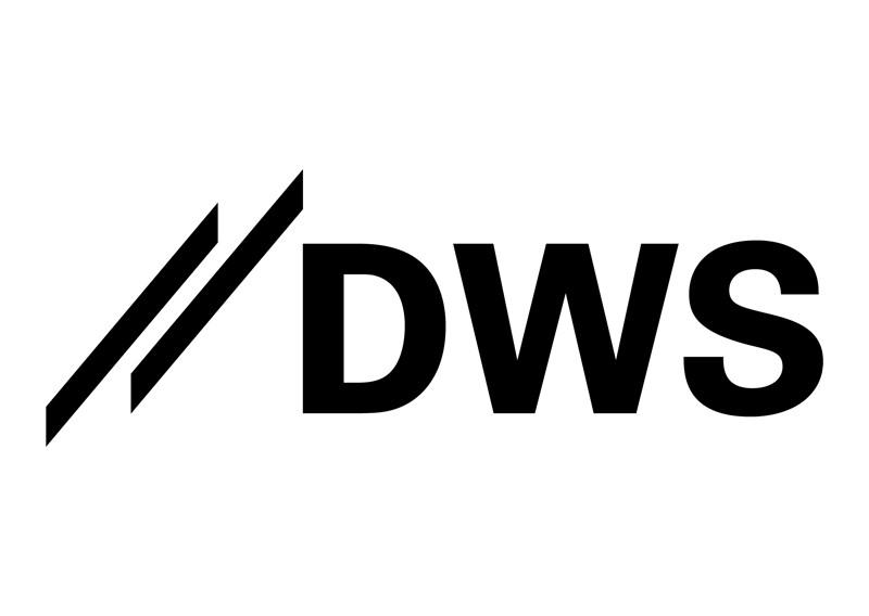 DWS Group GmbH & Co. KGaA